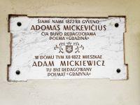 Wilno-Koci-w-Trjcy-iKklasztor-Bazylianw
